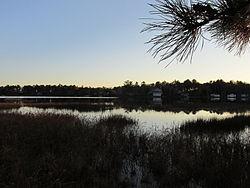 Spectacle Pond, Wareham MA.jpg