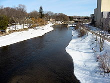 Speed River in Guelph.jpg