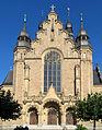 Speyer Josephskirche 02.JPG