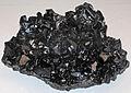 Sphalerite (Herja Mine, Baia Mare, Romania).jpg