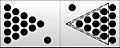 Spielfläche Beer Pong.jpg