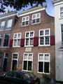 Spinoza House, The Hague (2016) 04.png