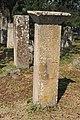 Spomenici na seoskom groblju u Nevadama (76).jpg