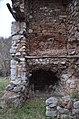 Spomenik-kulture-SK273-Manastirski-kompleks-Namasija 20160313 1956.jpg