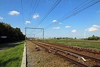Spoorlijn 51 R04.jpg