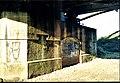 Spoorwegbrug over kanaal Bocholt-Herentals - 340345 - onroerenderfgoed.jpg