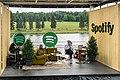 Spotify Bühne Kosmonaut Festival-1.jpg