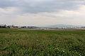 Spotting point at Songshan (4348462145).jpg