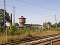 Spreewald 2009 003 (RaBoe).jpg