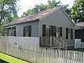 Sprigg House (7359858126).jpg