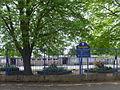 Springdale School - geograph.org.uk - 424406.jpg
