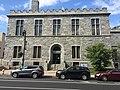 Springfield Juvenile Courthouse.jpg