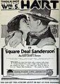 Square Deal Sanderson (1919) - Ad 1.jpg