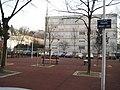Square Jacques Tati Le Pecq.jpg