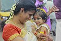 Sreekrishna jayanthi shobha yathra 05.jpg