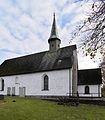 St-Marien-Kirche Tolk IMGP3569 smial wp.jpg