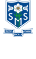 St-marys-school-logo.png