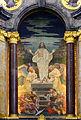 St.-Michaelis-Kirche - Jesusbild 01.jpg