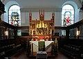 St.-Nicolai (Altenbruch) 002.jpg