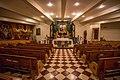 St.Anne's Chapel.jpg