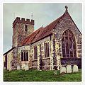 St. Andrew's Church, Wickhambreaux.jpg