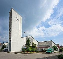 St. Christophorus (Nonnenhorn) jm71078.jpg