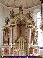 St. Cornelius und Cyprian (Probstried) 24.JPG