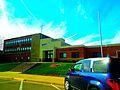 St. Francis School - panoramio.jpg
