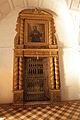St. Francis Xavier inner view.JPG