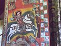 St. George Slaying The Dragon (2380584689).jpg