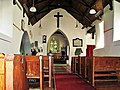 St. Ishmael's, St. Ishamel's (37199090726).jpg