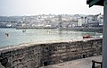 St. Ives Harbour, Cornwall (280196) (9453640579).jpg