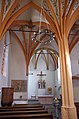 St. Johann Baptist (Kronenburg) 14.jpg