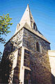 St. John Lee - spire - geograph.org.uk - 274243.jpg