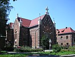 St. Joseph Protection Church in Kraków 2014 bk03.jpg