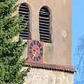 St. Laurentius Wernsbach15.jpg