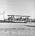 St. Louis-San Francisco, Maintenance of Way Flat Car No. 109313 (20735004390).jpg