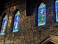 St. Matthew's Episcopal Church (Queens) 07.jpg