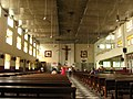 St. Michael's Church, Mahim 2.jpg