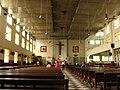 St. Michael's Church, Mahim 2.jpg