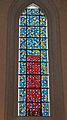 St. Nikolaus Fenster Nord.jpg