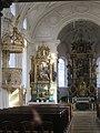 St. Ottilie Möschenfeld.jpg