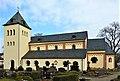St. Peter (Lengsdorf) (5).JPG