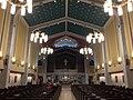 St. Thomas More Cathedral interior 2019b.jpg
