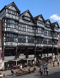 StMichaelsRow Chester.jpg