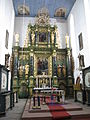St Anna Church Radzyń Chelminski inside.jpg