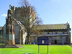 Skt. Asaph, Cathedral.jpg