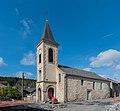 St Bartholomew church in Le Pertuis (1).jpg