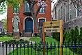 St Charles Borromeo Roman Catholic Church Rectory 902 S 20th St Philadelphia PA (DSC 4170).jpg