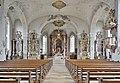 St Gallus Kirche Bregenz 2.JPG
